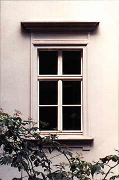 sch ne holzfenster aus l beck das berliner fenster. Black Bedroom Furniture Sets. Home Design Ideas