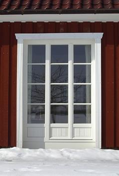 sch ne holzfenster aus l beck das berliner warmfenster. Black Bedroom Furniture Sets. Home Design Ideas